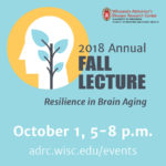 Resilience in Brain Aging