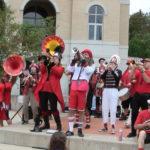 41st Monroe Street Festival