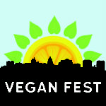 Madison Vegan Fest 2.0