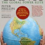 Giants: The Global Power Elite with Peter Phillips