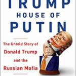 House of Trump, House of Putin with Craig Unger