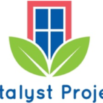 Catalyst Project, Inc. Family Fun & Music – Fundraiser at th...