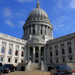 New Report Looks into Role of Dark Money at State Capitol