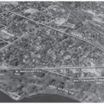 Madison in the Sixties: October – October 1960