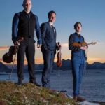 The Nordic Bloc Fiddlers in Concert