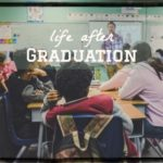 Helping High School Students Prepare for Life After Graduation