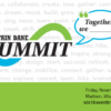 sustain dane summit logo