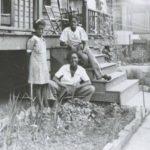 Madison's Living History