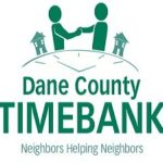 Dane County Time Bank celebrates and expands