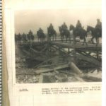 """A World War I Diary:"" Final Installments"