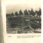 """A World War I Diary:"" Final Installments"