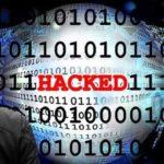 Skopec: House bill will weaken consumer data protection