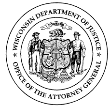 Hear from the Democratic Candidate for Wisconsin Attorney General