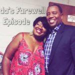 Lilada's Farewell Episode