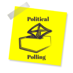 The Role of Political Polling in Elections