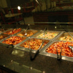 Workers Allege Mistreatment from Asian Restaurants, Employment Agencies