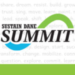 Sustain Dane Summit Empowers Youth Leaders