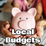 Money Talk – 2019 Budgets for Madison City Council and Dane County