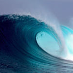 When is a Blue Wave Not a Blue Wave