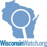 Governing Wisconsin in Secret