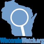 Governing Wisconsin in Secret